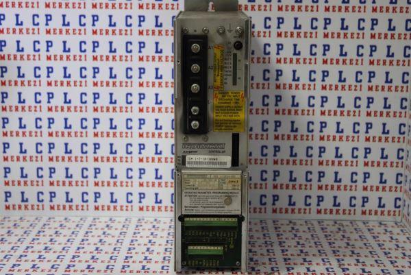 TDM 1.2-30-300-W0 Servo Drive / Servo Sürücü