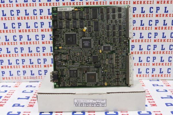 3HAC 3180-1 Robot Computer Board