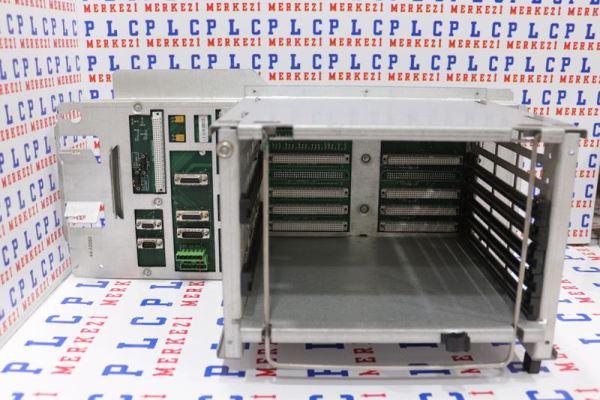 3HAC2424-1/S4C Computer Board ABB