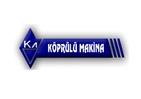 Köprülü Makina Ltd.
