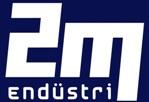 2M Endüstri