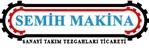 Semih Makina Sanayi Takım Tezgahları