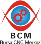 BURSA CNC MERKEZİ