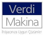 Verdi Makina