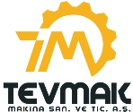 TEVMAK MAKİNA A.Ş.