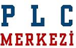 PLC Merkezi Elektronik Otomasyon San. Tic. Ltd. Şti.