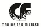CF Makina Takım San. ve Tic. Ltd. Şti.