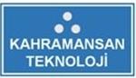 KAHRAMANSAN TEKNOLOJİ