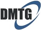 DMTG Makina Takım Tezgahları