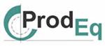 Prodeq Maschinenhandel GmbH