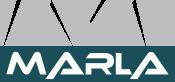 Marla Makina Tekstil ve Gıda Ltd. Şti.