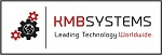 KMB SYSTEMS