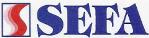 Sefa Sanayii
