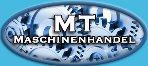 MT- Maschinenhandel