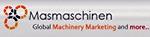 Mas Maschinen