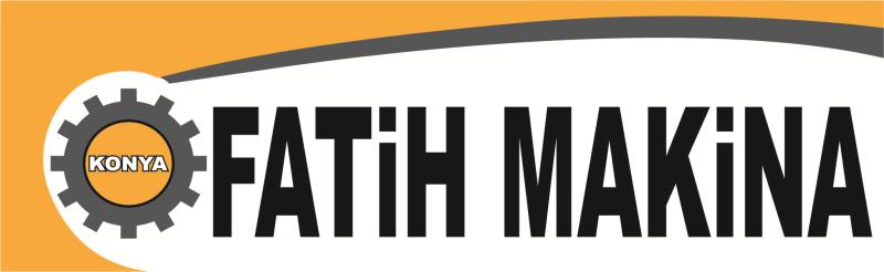 Fatih Makina
