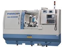 Paragon GA-3535/35100  CNC Silindirik Taşlama