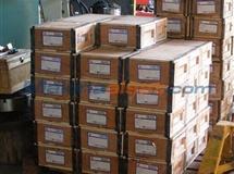 NC ENERGY EGR K11-250 250 LİK 3 AYAKLI TORNA AYNASI