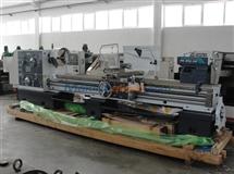 Stokta Uygun Fiyat DMTG CW6280E - 3 metre Torna
